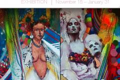 SOURCE LA | CHOR BOOGIE ART