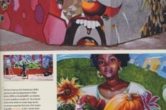 arts for the city 2 page 181 | Chor Boogie Art