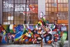 graffiti365 page 67 3 | Chor Boogie Art
