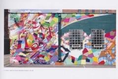muralartbook 2 vol 2 page 39 | Chor Boogie Art