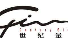 century ginwa | Chor Boogie Art