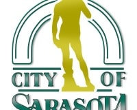 city of sarasota | Chor Boogie Art