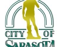 city of sarasota | Chor Boogie Art