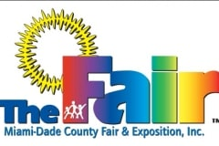 dade county fair | Chor Boogie Art