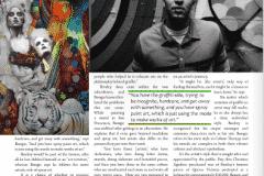 FUTURREAL 3 | CHOR BOOGIE ART