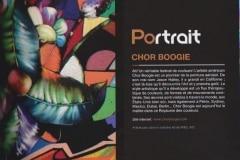asdepixel 1 | Chor Boogie Art
