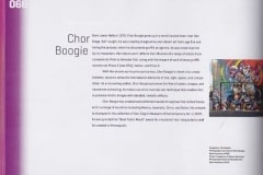 graffiti365 page 66 2 | Chor Boogie Art
