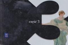 lustra swiata 1 | Chor Boogie Art
