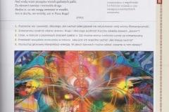 lustra swiata 2 page 39 | Chor Boogie Art