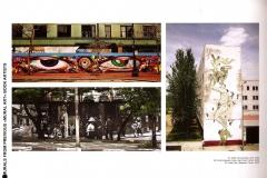 muralartbook 4 vol 3 page 250 | Chor Boogie Art