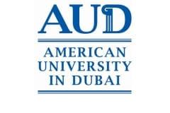 aud | Chor Boogie Art
