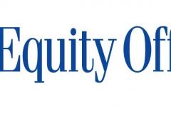 equity office | Chor Boogie Art