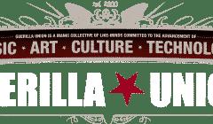 guerilla union | Chor Boogie Art
