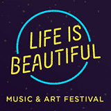 life is beautiful | Chor Boogie Art